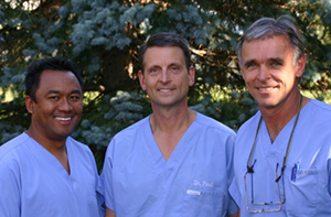Permalink to: Meet Our Dentists