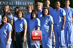 Permalink to: Get To Know Dental Health of Maplewood